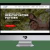 Diet Ideas | Portfolio IAMRIZAL.COM